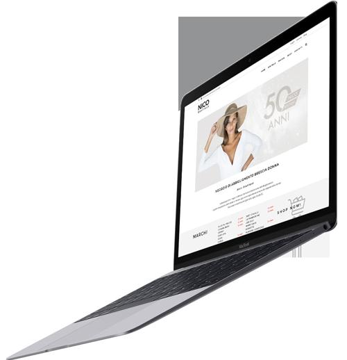 creazione-siti-web-brescia-negozio