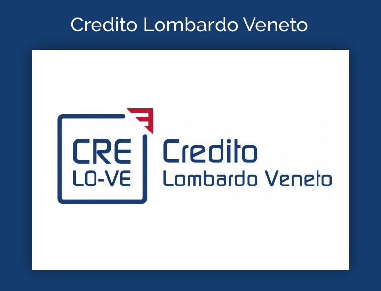 progettazione-logo-banca