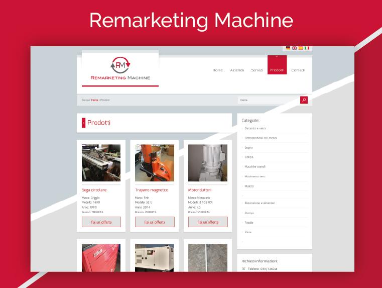 sito-vendita-macchinari-usati