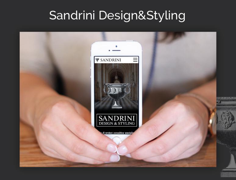 sito-web-sandrini