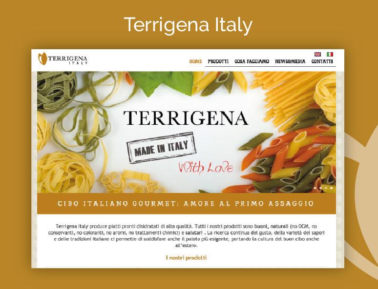 sito-web-terrigena