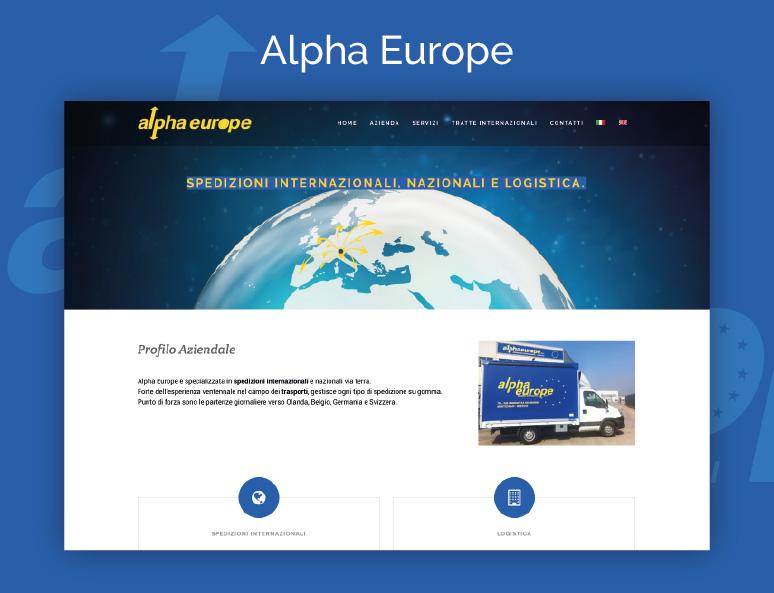 alpha-europe