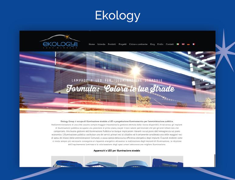 ekology-sito-web-responsive-brescia