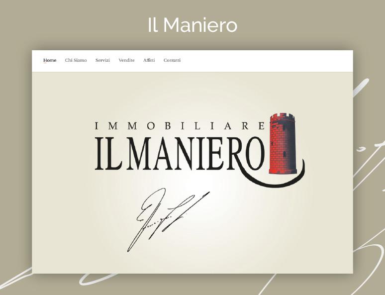 il-maniero-copertina