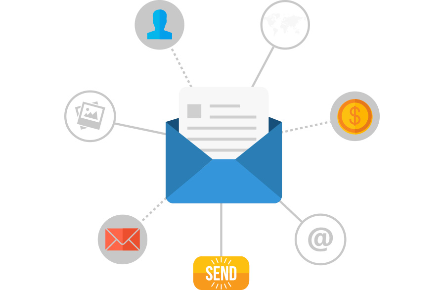 direct-email-marketing-brescia