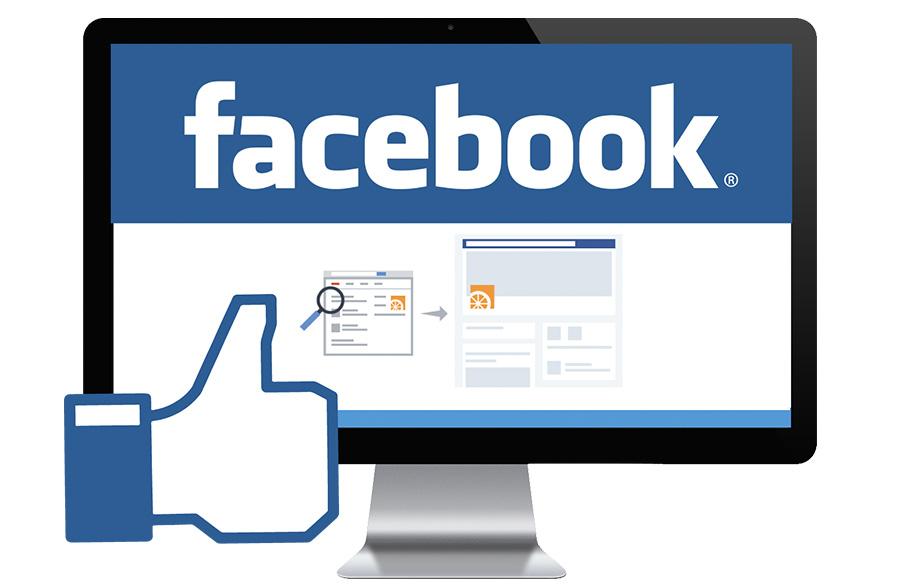 gestione-di-pagina-facebook-brescia