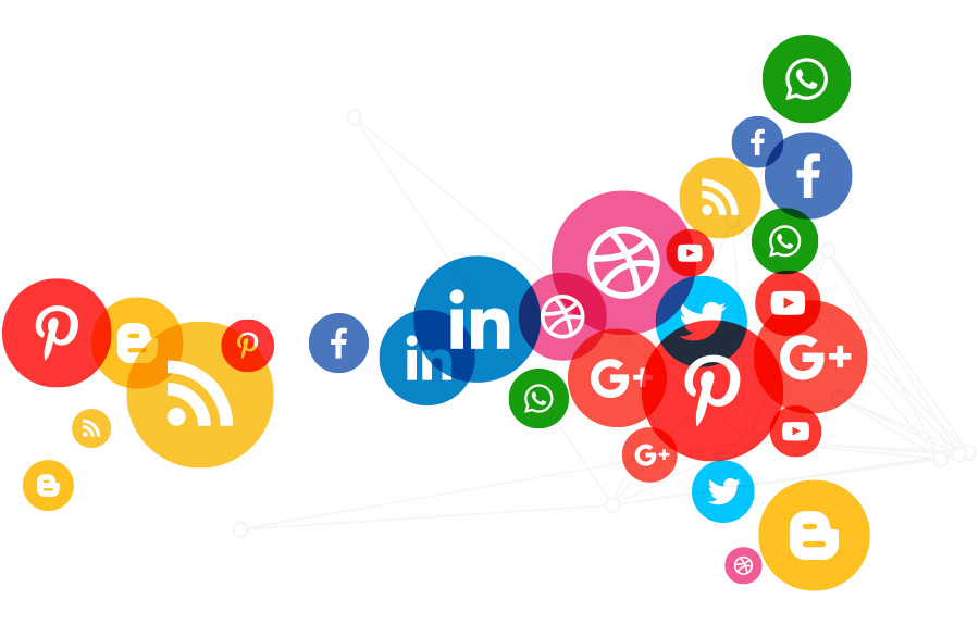social-media-marketing-brescia