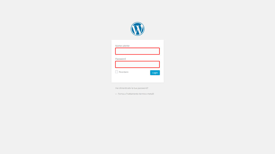 accedere-al-pannello-di-controllo-per-modificare-le-pagine