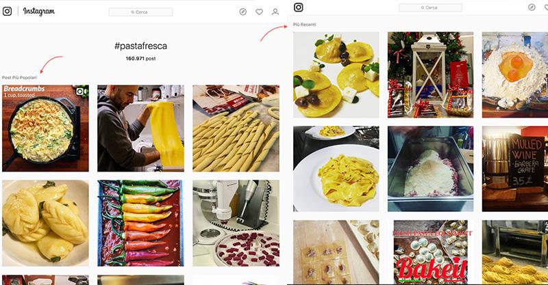2immagine-ricerca-per-instagram