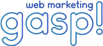 Consulente di Web Marketing & Web Designer